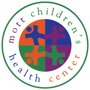 Image result for mott children's health center